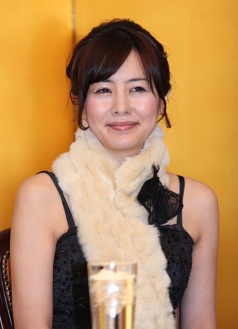 大阪の建設資材メーカー元社長、時代劇映画を自腹製作 - 画像6