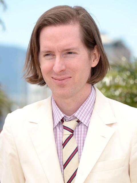 ウェス・アンダーソン監督の超豪華キャスト新作、ベルリンでクランクイン