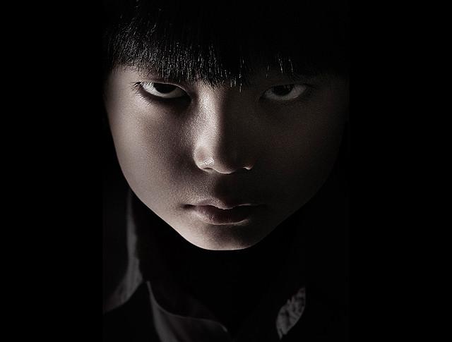 前田敦子の恐怖におののく悲鳴が響く 「クロユリ団地」特報公開