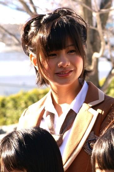 NMB48今年は私たちも! SKE48の紅白単独出場に「悔しかった」