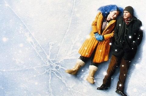 中目黒の無料上映会「ナカメキノ」 第1回は「エターナル・サンシャイン」