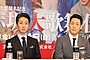 中村勘九郎、亡き父・勘三郎さんの遺志継ぐ「赤坂大歌舞伎」に決意新た