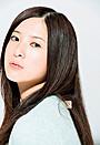 ドラマ「ガリレオ」6年ぶり製作決定!新ヒロインは吉高由里子