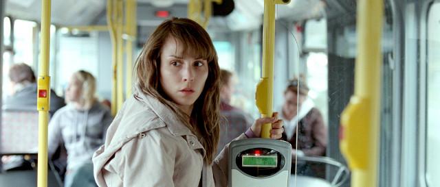 北欧映画と文化を楽しむ「ノーザンライツフェスティバル」今年はノルウェーに注目