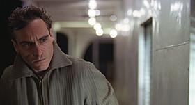 ポール・トーマス・アンダーソン監督と ホアキン・フェニックスがタッグを組んだ「ザ・マスター」「ザ・マスター」