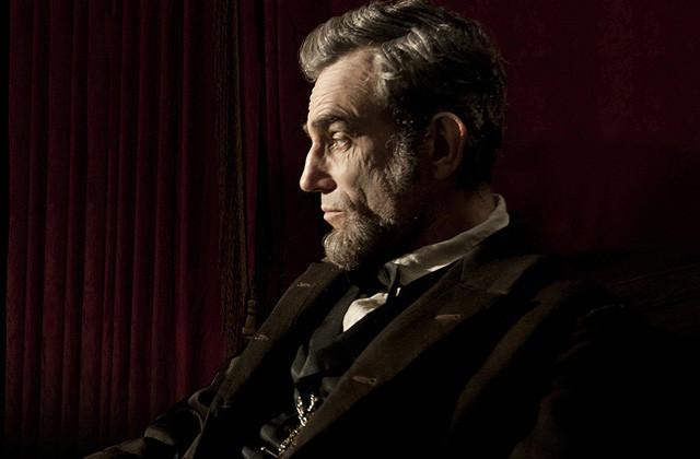 全米俳優組合賞は「リンカーン」2冠 ダニエル・デイ=ルイスが主演男優賞