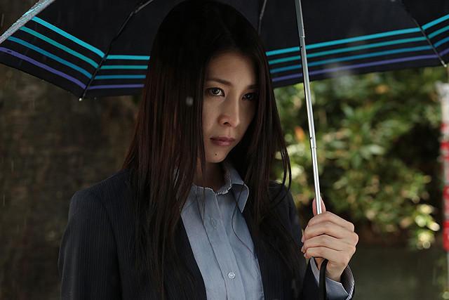 【国内映画ランキング】「ストロベリーナイト」がV、「ライフ・オブ・パイ」は3位