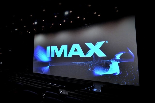 「DRAGON BALL Z 神と神」IMAXでの上映決定!