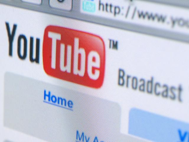 YouTubeが課金制サービスに着手