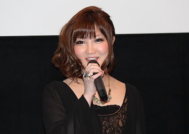 元SDN48駒谷仁美、ドSな女子高生演じて「私のS心も目覚めた」