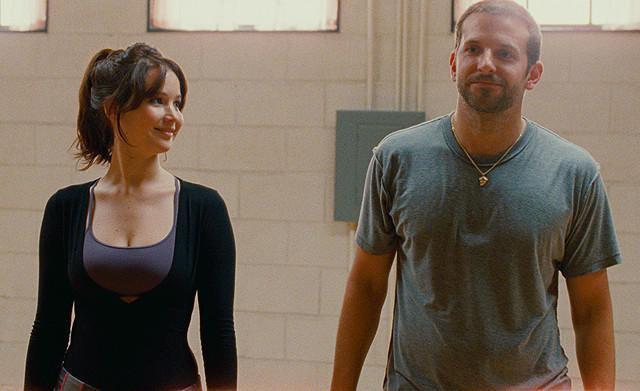 【全米映画ランキング】「ウォーム・ボディーズ」がV。スタローン主演「バレット」は6位デビュー