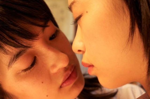 写真集「スクールガール・コンプレックス」が映画化!主演は森川葵