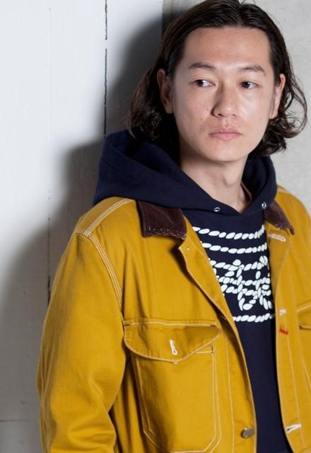 井浦新、若松孝二監督への語り尽くせぬ感謝を告白