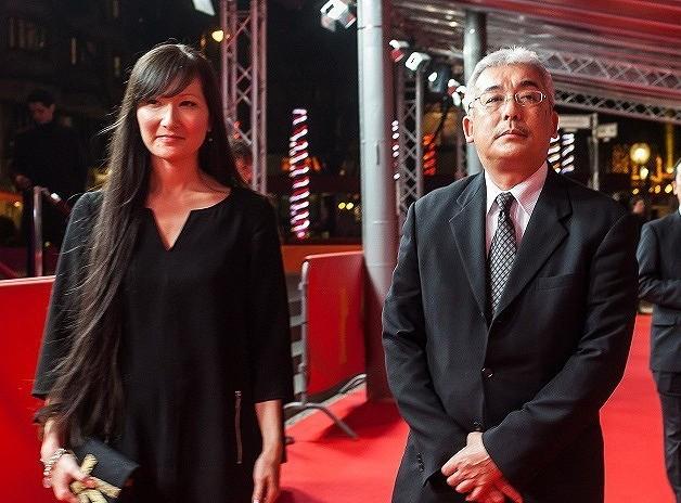 山田洋次監督「東京家族」ベルリン映画祭出品の喜びを手紙で明かす