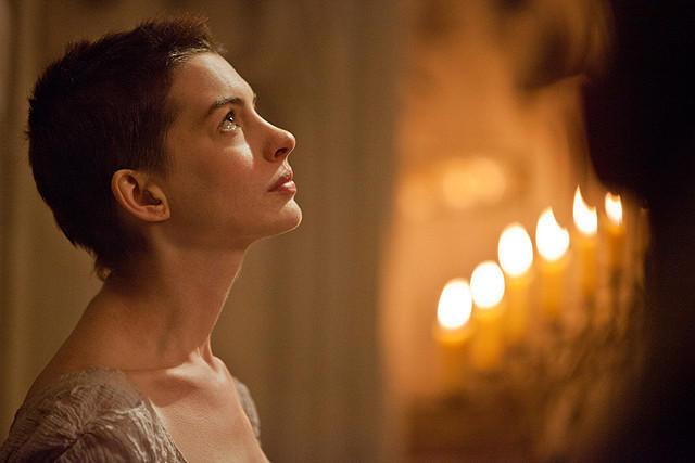 「レ・ミゼラブル」が米映画音響協会賞を受賞