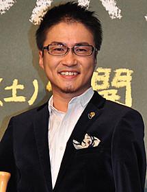 乙武洋匡氏は俳優に初挑戦!「だいじょうぶ3組」
