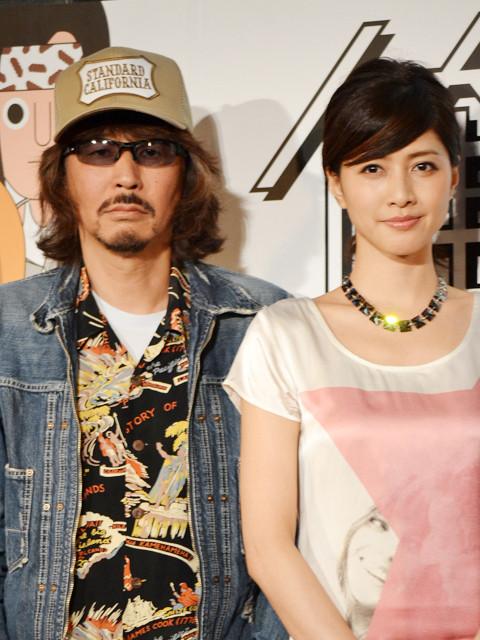 """33役演じた亀梨和也、""""33""""のミッションに「俺、やります!」"""
