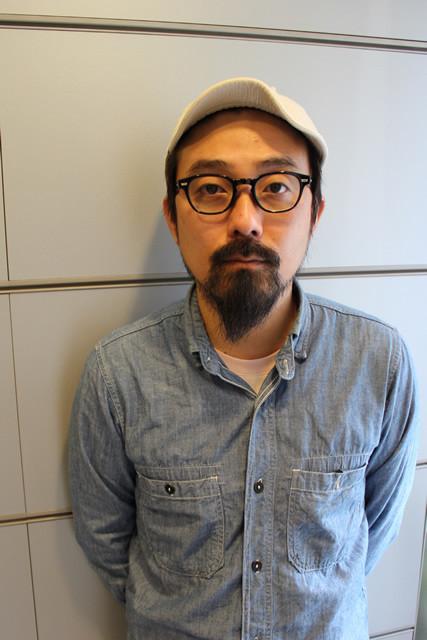 山下敦弘監督が語る「午前3時の無法地帯」と新・映像視聴スタイル