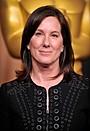 キャスリーン・ケネディ、新「スター・ウォーズ」のため「ジュラシック・パーク4」離脱