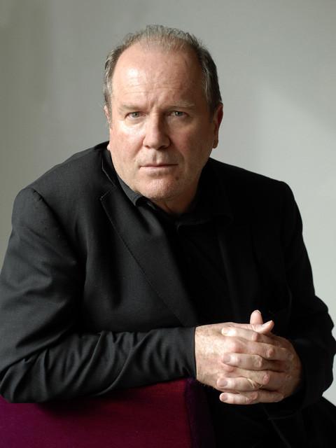 小説版「007」シリーズ最新作を英作家ウィリアム・ボイドが執筆