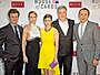 インターネットドラマ「House of Cards」大成功と、ネットフリックスが発表