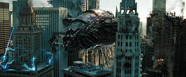 ネットフリックスが映画祭を立ち上げ