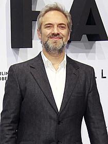 「007」続編のメガホンを 辞退したサム・メンデス監督「007 スカイフォール」