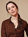レベッカ・ホール、新作SFスリラーでジョニー・デップの妻役に