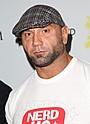 マーベル新作、2人目のヒーローに元WWEバティスタが決定!