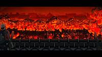 「火要鎮」