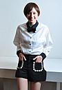 本田翼、初主演ドラマで得た女優としての心構え