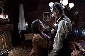 Showtimeでの放送が決定した「リンカーン」「リンカーン」