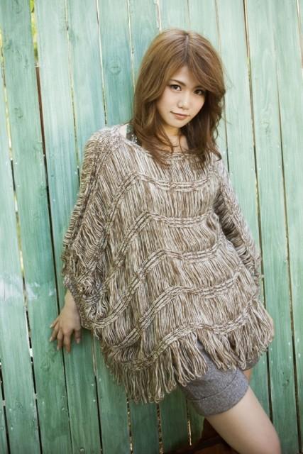 上川隆也初主演作の主題歌、泉沙世子の3rdシングルに決定