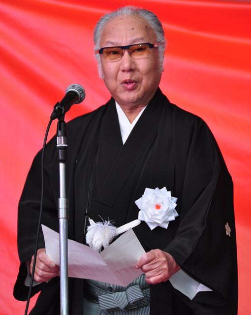 歌舞伎俳優63人の銀座練り歩きに3万2000人が歓声! - 画像2