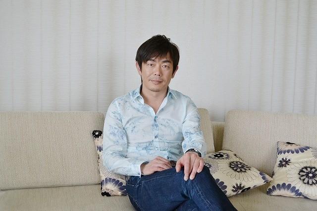宮沢和史、20年の月日を経て語る「島唄」への隠された思い - 画像2