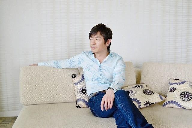 宮沢和史、20年の月日を経て語る「島唄」への隠された思い - 画像3
