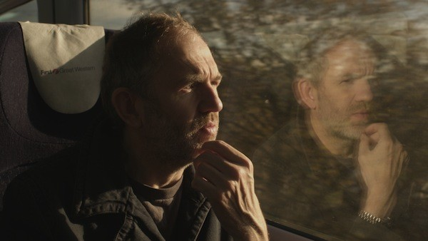 ドキュメンタリーで明かされる、アントン・コービンの知られざる素顔