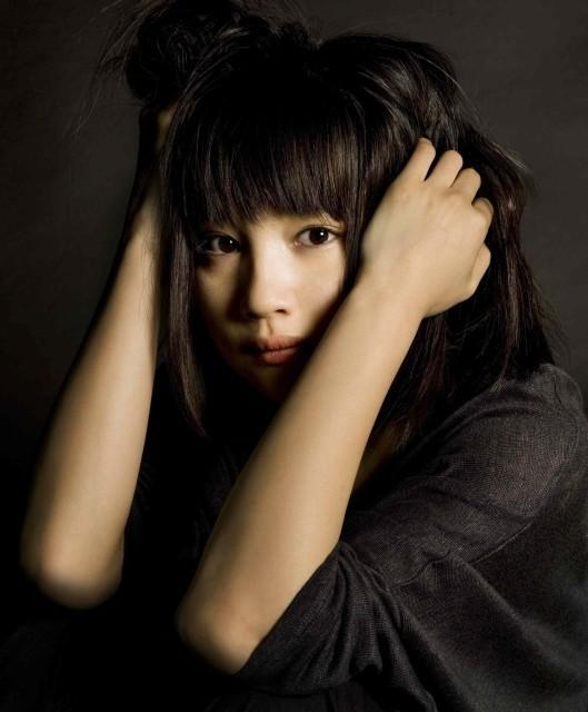 現役女子高生シンガーソングライター、川口春奈主演「絶叫学級」主題歌に抜てき