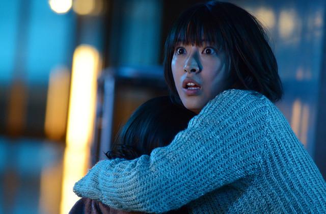「貞子3D」続編の主役は瀧本美織!「てっぱん」ヒロインが映画初主演
