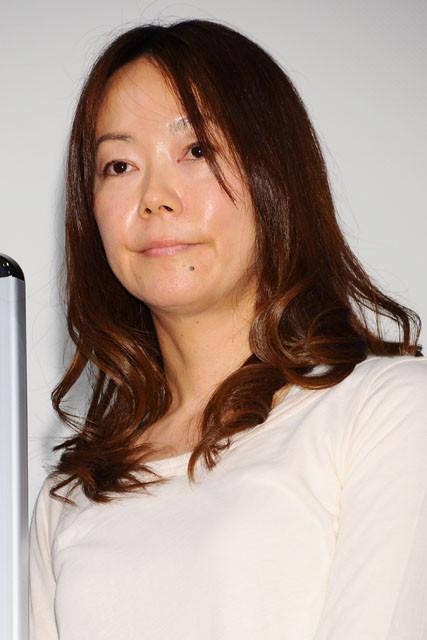 今井メロ、自身の美容整形手術について赤裸々トークを展開