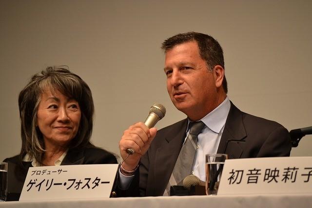 西田敏行、故・三國連太郎さんの思い出語る「俳優としての哲学、技術、すべてにおいて影響があった」
