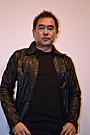 北村龍平、次回作の「びっくりするヤツ」は日本! 来年には「VERSUS」続編も