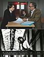 フランス映画祭オープニングはオゾンの最新作 J・ドゥミの「ローラ」修復完全版も上映決定!