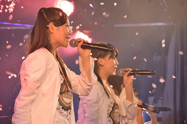 AKB48劇場公演が3000回を突破 約7年5カ月で84万8249人動員