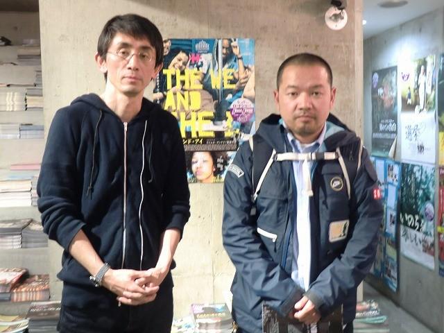 橋本愛の熱愛報道に「桐島」吉田監督「まだ写真見てない」