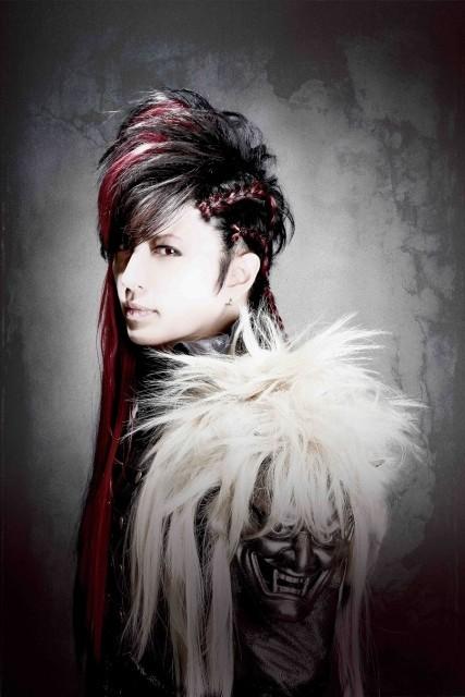 「サイレントヒル」新作、日本版イメージソングはGACKT新曲&予告で公開