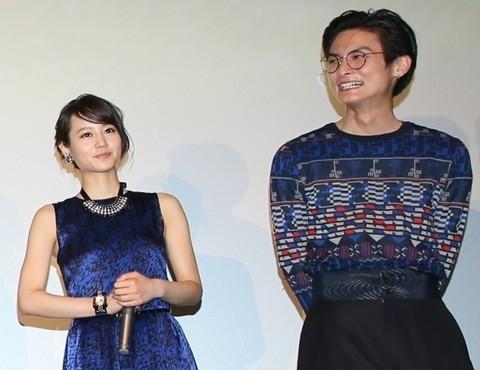 錦戸亮、司会初挑戦で観客をおもてなしも「もう一生しません」と自らダメ出し
