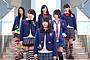 NMB48の人気番組を映画化した「げいにん!THE MOVIE」8月1日劇場公開決定
