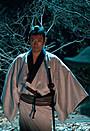 市川海老蔵、初の現代劇映画に挑戦!三池監督が新機軸で描く「四谷怪談」に主演