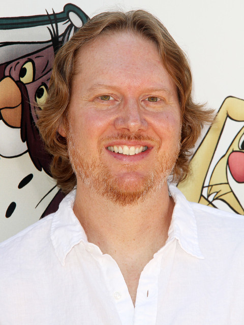 米ディズニー、日本文化への愛に満ちたマーベル作品をアニメ映画化